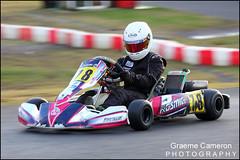 Top Karting Circuits (graeme cameron photography) Tags: graeme cameron professional photographers sports rowrah karting