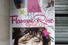 10Foot - Noshy (Ruepestre) Tags: 10foot noshy art streetart street graffiti graffitis paris france urbain urbanexploration urban