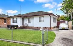 6 O'Neill Street, Warilla NSW