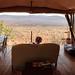 Samburu Kenya-319.jpg