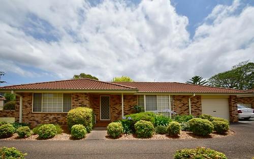 1/28-30 Pratley Street, Woy Woy NSW 2256