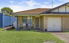 1/7 Tracie Close, Kariong NSW
