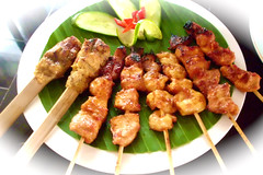Taste of Bali (niceholidayphotos) Tags: