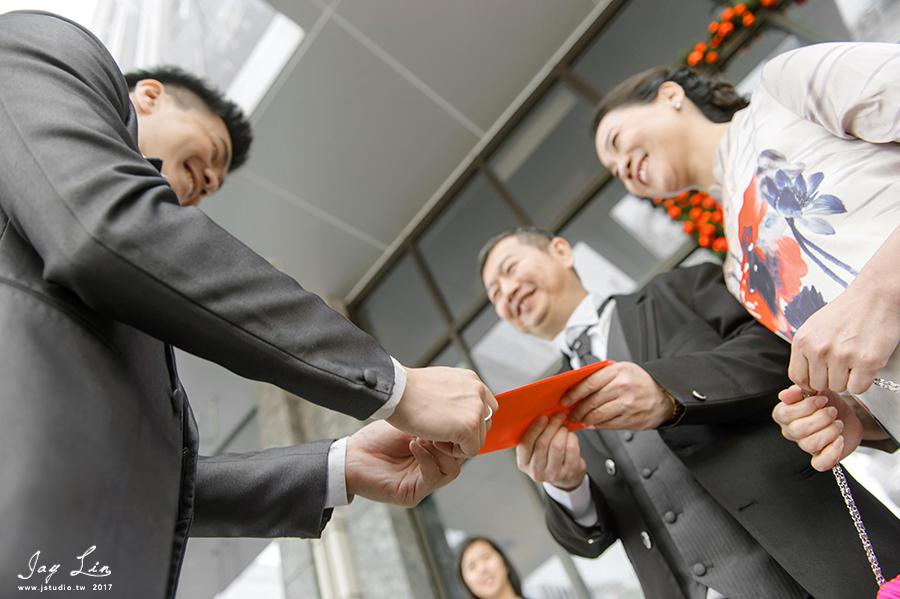 婚攝 萬豪酒店 台北婚攝 婚禮攝影 婚禮紀錄 婚禮紀實  JSTUDIO_0152