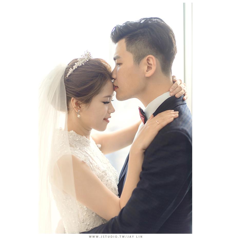 翰品酒店 婚攝 台北婚攝 婚禮攝影 婚禮紀錄 婚禮紀實  JSTUDIO_0154