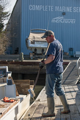 VASG_WorkingWaterfront170208_299