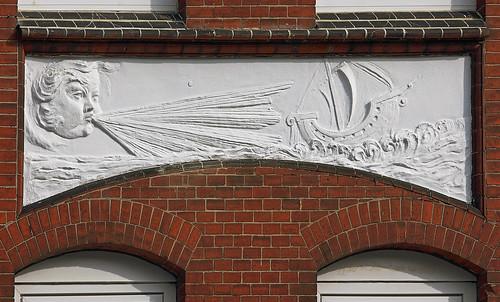 "Der Wind • <a style=""font-size:0.8em;"" href=""http://www.flickr.com/photos/69570948@N04/32962432830/"" target=""_blank"">View on Flickr</a>"