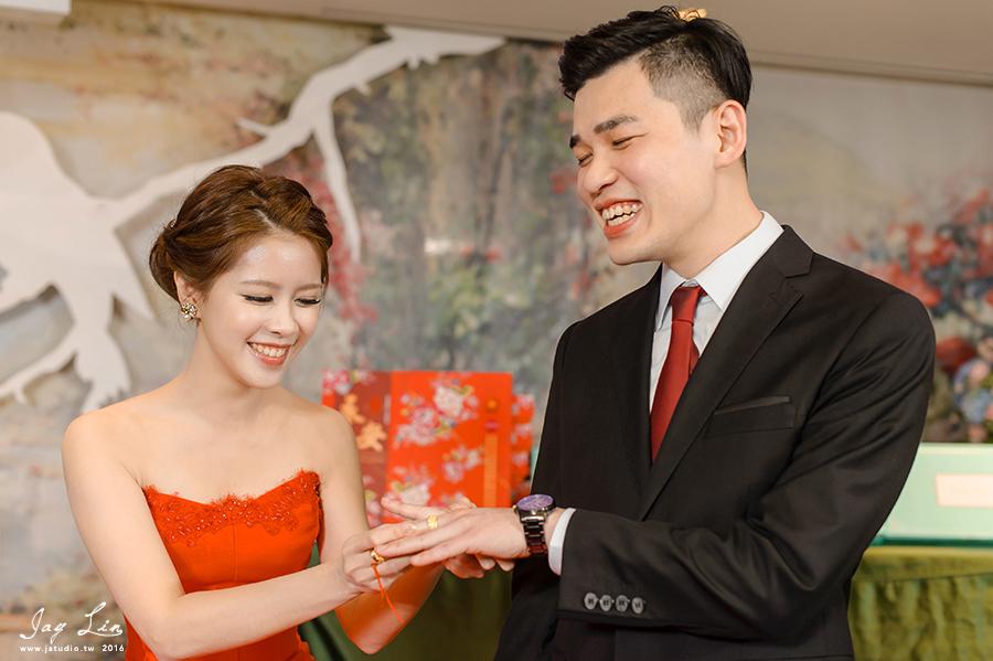 翰品酒店 婚攝 台北婚攝 婚禮攝影 婚禮紀錄 婚禮紀實  JSTUDIO_0038