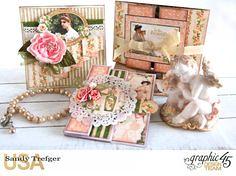 Romantic Cards Portr (plogan721) Tags: romantic cards portr patricia logan wicker furniture paradise outdoor