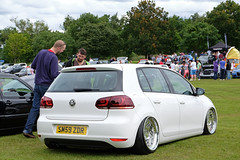Scottish VAG Show 2015 (<p&p>photo) Tags: white vwgolfgti volkswagengolfgti volkswagen golf gti sm59zdr vw vag vdub dub volkswagenaudigroup chatelherault country park chatelheraultcountrypark chatelheraultpark hamilton southlanarkshire lanarkshire scotland uk showandshine showshine shownshine car classic auto motor motorcar show rally display carshow classiccarrally classiccarshow summer july 2015 july2015 worldcars