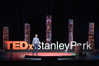 TEDxStanleyPark2017-592