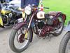 BSA C12 250 1958 (RL GNZLZ) Tags: bikes motos bsam20 bsabikes patrimoniosobreruedas
