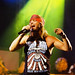 06242013 WMMO Bret Michaels-55