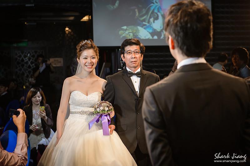 婚攝,彭園婚攝,婚攝鯊魚,婚禮紀錄,婚禮攝影,2013.05.04-blog-0090