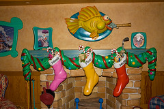 IMG_5473 (onnawufei) Tags: disney disneyworld mickeymouse wdw waltdisneyworld magickingdom toontown