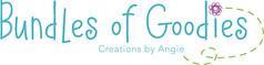 logo-bundlesofgoodies