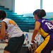 """Cto. Europa Universitario de Baloncesto • <a style=""""font-size:0.8em;"""" href=""""http://www.flickr.com/photos/95967098@N05/9391912100/"""" target=""""_blank"""">View on Flickr</a>"""
