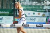 """Nuria Rodriguez 5 pre previa femenina world padel tour malaga vals sport consul julio 2013 • <a style=""""font-size:0.8em;"""" href=""""http://www.flickr.com/photos/68728055@N04/9410220835/"""" target=""""_blank"""">View on Flickr</a>"""