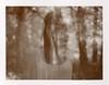 (universal76) Tags: england london sepia polaroid photoshoot double 190 autaut