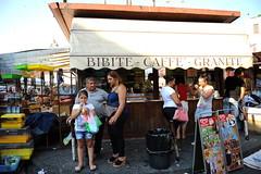 Catania (Sicili, Itali) (marcoderksen) Tags: italy vakantie holidays italia zomer sicily catania sicilia itali zomervakantie sicili 2013