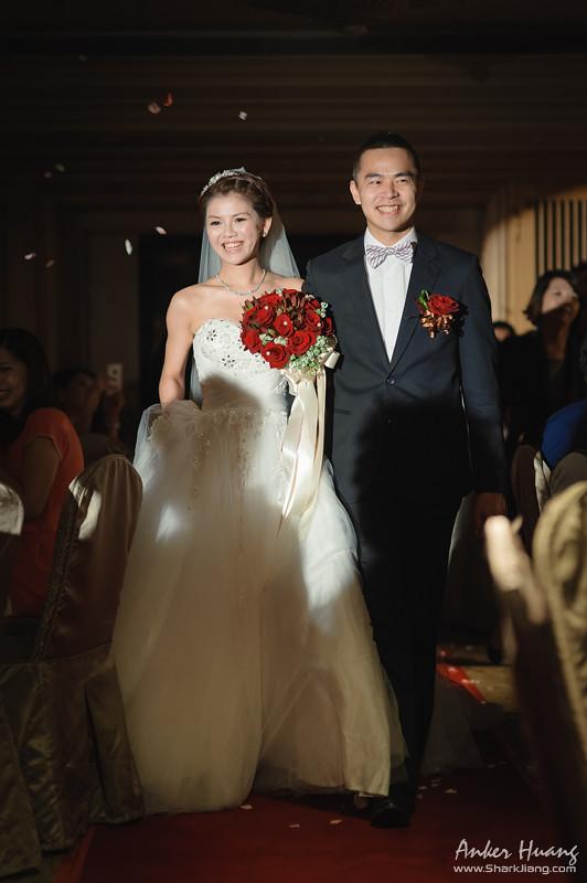婚攝Anker-20130629-西華飯店079