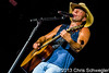 Kenny Chesney @ No Shoes Nation Tour, Ford Field, Detroit, MI - 08-17-13