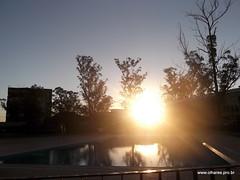 Amanhecer, sem zoom, no CEU Jaguaré (@profjoao) Tags: ceu amanhecer jaguaré jaguare joaocesar ceujaguaré ceujaguare wwwprofjoaonetbr