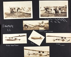 AL_2_Rowell_00281 (50) (San Diego Air & Space Museum Archives) Tags: worldwarone soaring gliding worldwartwo rowell rockaways edgemere edgmerequeens