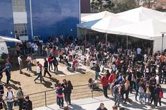 11a. Feira de Cursos e Profissões da UFPR 2013 (ufpr) Tags: 11° edição feira de cursos e profissões 2013 ufpr