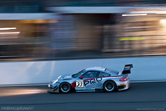Total 24 hours of Spa 2013 (motion_captured) Tags: car race belgium 911 racing porsche hours 24 total circuit spa gt3 24hrs francorchamps 2013
