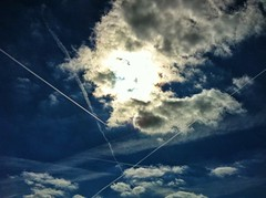 Always on the move (myth337) Tags: music sun cloudporn photooftheday skyporn capturedmoment lyricalmadness iluvphotography streamzoo streamzooville fortheloveofediting