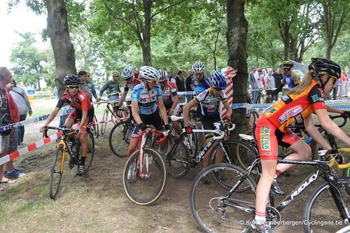 Nieuwelingen & juniors Kessel (70)