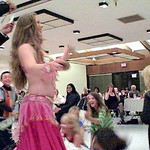 "kids-belly-dance-show-810 <a style=""margin-left:10px; font-size:0.8em;"" href=""http://www.flickr.com/photos/51408849@N03/9659543159/"" target=""_blank"">@flickr</a>"