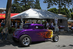 lar13web (137) by BAYAREA ROADSTERS