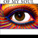 "Windows of My Soul cover • <a style=""font-size:0.8em;"" href=""https://www.flickr.com/photos/78624443@N00/9773207696/"" target=""_blank"">View on Flickr</a>"