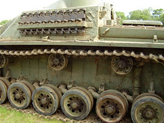 "Sd kfz 142 (20) • <a style=""font-size:0.8em;"" href=""http://www.flickr.com/photos/81723459@N04/9782707073/"" target=""_blank"">View on Flickr</a>"