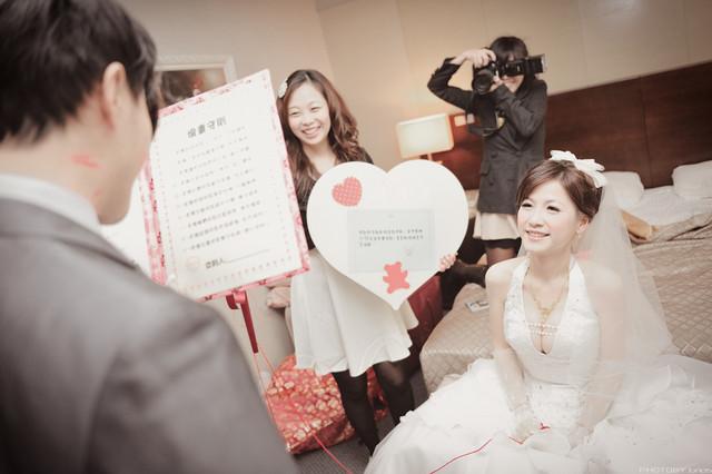 婚攝小勇,婚禮紀錄,自助婚紗,蘆洲典華3