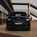 "2014 - Jeep Grand Cherokee SRT-10.jpg • <a style=""font-size:0.8em;"" href=""https://www.flickr.com/photos/78941564@N03/9921129125/"" target=""_blank"">View on Flickr</a>"