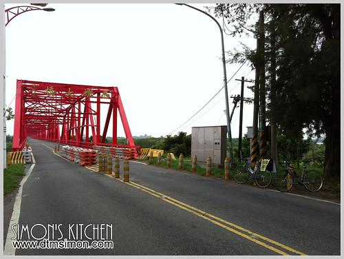 2013單車環島全紀錄113
