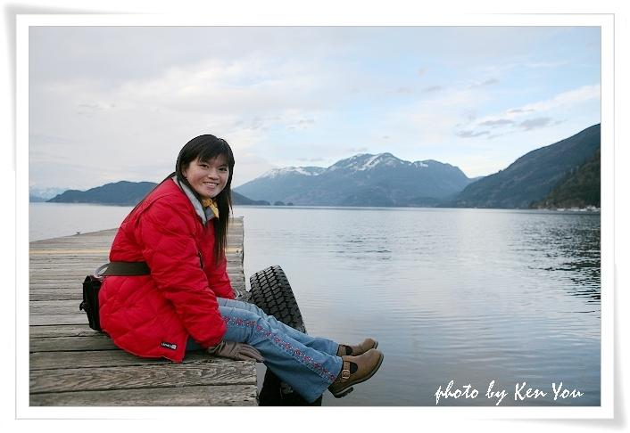 o1781094287_加拿大blog_404.jp