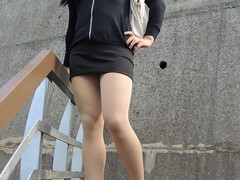 美腿 2012の壁紙プレビュー