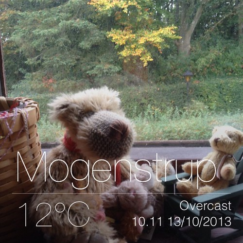 #weather #instaweather #instaweatherpro  #sky #outdoors #nature #world #love #followme #follow #beautiful #instagood #fun #cool #like #life #nice #happy #colorful #photooftheday #amazing #mogenstrup #denmark #day #autumn #dk