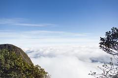 HN Sapa Fansipan 06-110913-281 (mp0209) Tags: travel friends mountain portraits sapa fansipan