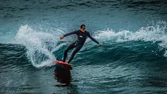 10-27 A57 surf shoot 10HDR (1 of 1) (troy_williams) Tags: japan islands coast waves break williams sony troy seawall rights okinawa peaks reef 70300mm tamron miyagi ryukyu a57 sunabe okinawaprefecture nakagamidistrict