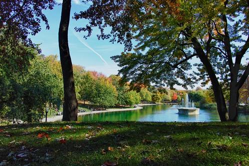 La Fontaine Park_4