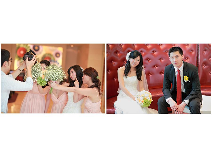 1020_Blog_037.jpg