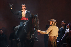 Opera Essentials: Carmen