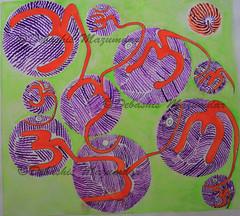 Om 38 (debasish_mazumdar_om) Tags: life abstract art sign yoga painting religious artwork symbol expression religion holy sound sacred universal om conceptual universe hindu hinduism ohm aum eternal mantra chant omconsciousness