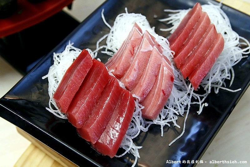 台北中正.順億鮪魚專賣:幸福168