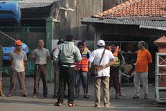 IMG_2407 (karang.taruna) Tags: pondok karang pinang taruna banjir pesanggrahan